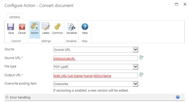 Convert-Doc-to-PDF
