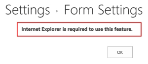 IERequiredFormSettings